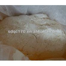 95%TC/97%TC Imidacloprid tc