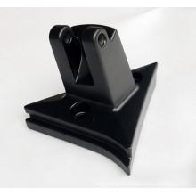 la aleación de aluminio de la capa del aerosol a presión la pieza de la fundición