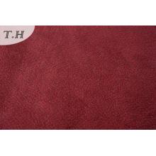 400GSM Rote Möbel Stoff für Sofa Verpackung in Roll