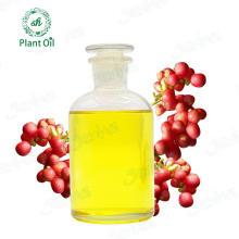 Aceite esencial de fruta de schisandra 100% puro - grado terapéutico