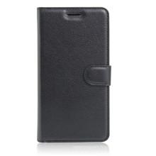 Housse pour téléphone cellulaire pour iPhone 5s 5g 5c