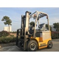 SNSC Brand 1.5ton Electric Forklift
