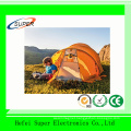 Automatic Portable Beach Tent for 2 Persons