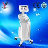 Non-invasive liposonix hifu body weight loss / HIFU slimming machine