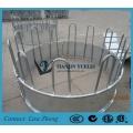 Heavy Duty Portable Cattle Panels/Gate Panels/Sliding Gate