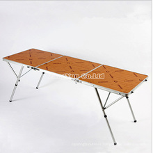 Fashion New Products Folding Table, Camping Table