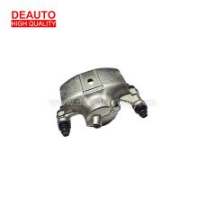 OEM Standard Size 47730-10100 rear brake caliper