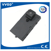 Auto Window Lifter Switch for Opel Oxin