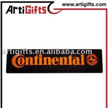 Метка АГ-Р 33 черные резиновые этикетки