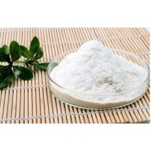 Pharmaceutical Material White Powder Testosterone Base