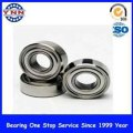 Stainless Steel Ball Bearing/Stainless Steel Bearing/ (SS 6201)