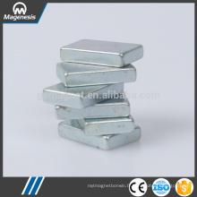 Direct factory high grade 100w permanent magnet generator