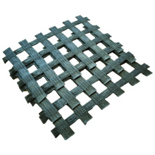 Glass Fiber Geogrid  Fiberglass Geogrid Prices For Road Construction