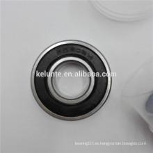 Rodamiento de bolas profundo Groove 99502H 5/8 x 1 3/8 x 7/16 pulgadas Rodamiento