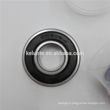 Deep Groove Ball Bearing 99502H 5/8 x 1 3/8 x 7/16 inch Bearing