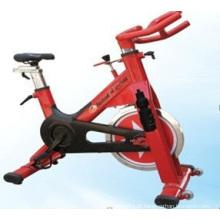 Bicicleta de giro profissional do equipamento da aptidão