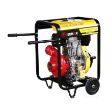 Bomba de bombeo del motor diesel rentable (JM30HP)