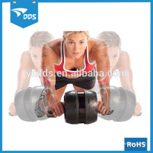 top ab wheel carver home use abdominal trainer