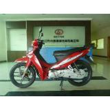 better motocycle genaral motorcycle gas motorcycle 125cc motorcycle