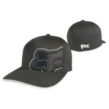 Full Closure Flex Fit Style Hat (MK13-5)