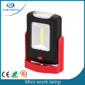 best price led work light newly top quality led work light bars hotsale