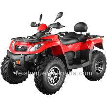 600CC ATV CON EPA&EEC(FA-N550)