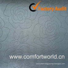 Semi-pu Furniture Leather Decorative Leather