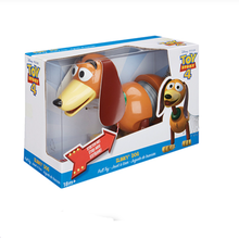 Benutzerdefinierte Spielzeugverpackungsboxen Großhandel