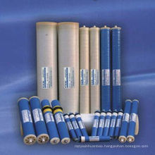 Filmtec RO Membrane for Reverse Osmosis with CE Approval/Filter Membrane