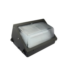 USA Standard DLC 40W LED Wall Pack Light