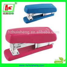 Grampeador de livros clássicos de alta qualidade, comprar diretamente a China HS588-30
