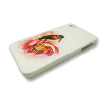 Featured Chinese painting cases for your iphone protection