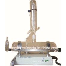 Laboratory Water Distiller/Pure Water Distiler with Good Price