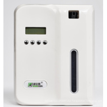 Factory Price Oil Diffuser Scent Marketing Scent Diffuser System with Wall HS-0200