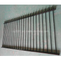 Pool Fencing/Swimming Pool Fence Xy723-E