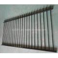 Clôture de piscine / clôture de piscine Xy723-E