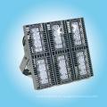 380W kompakte LED High Mast Licht (BTZ 220/380 55 YW)
