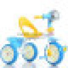 Tricycle Tricycle/enfants d'enfants Cycle/bébé