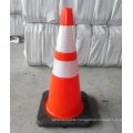 Hot Sale Reflective Safety Traffic Cone