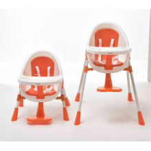 Baby Chair, Transferable Highchair