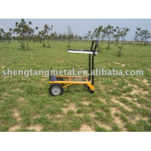 chariot à main HT1103