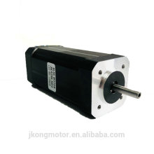 Brushless 24v 12v motor eléctrico de corriente continua 105W con buena calidad