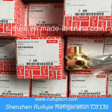 Danfoss Valve Body for Exp. Valve ODF1/2*5/8 in Angleway (067B4009)