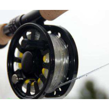 Wholesale Intermediate Transparent Fly Fishing Line