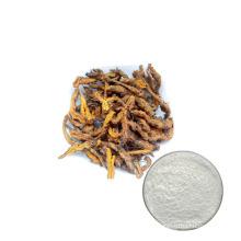Hot Sale 97% Berberine Hydrochloride Powder