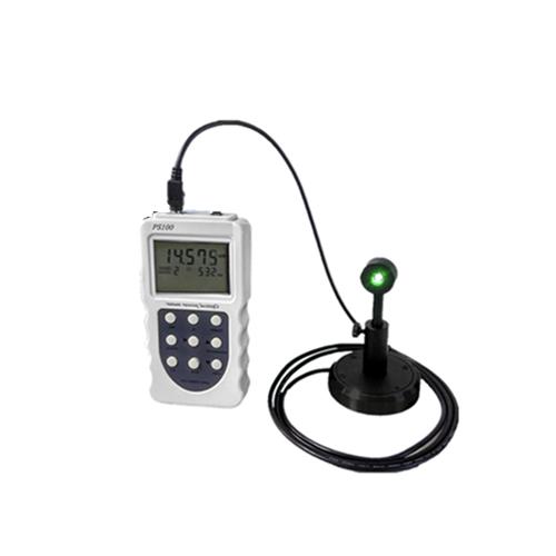 Handheld Laser Power Meter