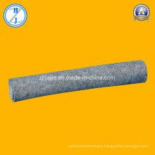 Past ISO9001 Nonwoven Fabric