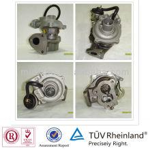 Turbo KP35 54359700005 73501343 Für Opel Motor