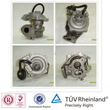 Turbo KP35 54359700005 73501343 Para Motor Opel