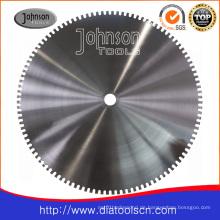 1600mm Diamant Sägeblatt für Marmor & Granit